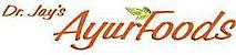 Dr. Jay's AyurFoods's Company logo