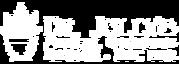 Dr. Jolly's's Company logo