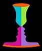 Dr. Jonathan Pontell, Md Facs's Company logo
