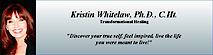 Drkristinwhitelaw's Company logo