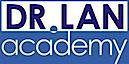 Dr. Lan Academy's Company logo