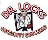 Dr. Locks Integrated Security Systems's Company logo