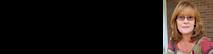 Dr. Mama's Company logo