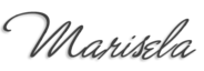 Dr. Marisela Marrero's Company logo