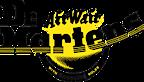Dr. Martens's Company logo