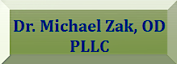 Dr. Michael C. Zak's Company logo