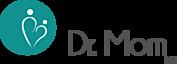 Michelleperis's Company logo