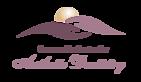 Dr. Pamela J. West, Summerlin Center For Aesthetic Dentistry's Company logo