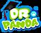 Smart Education, Ltd.'s Competitor - Dr. Panda logo