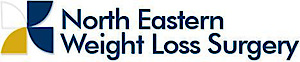 Dr. Patrick Moore- North Eastern Weight Loss Surgery's Company logo