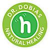 Dr. Peter Dobias's Company logo