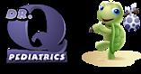 Dr. Q Pediatrics - Orlando Florida's Company logo