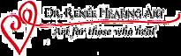 Dr. Renee Healing Art's Company logo