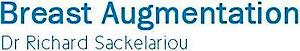Dr. Richard Sackelariou - Plastic & Cosmetic Surgeon's Company logo