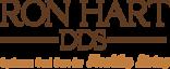 Dr. Ron Hart D.d.s's Company logo