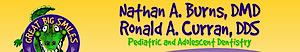 Dr. Ronald A. Curran's Company logo