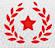 Suiteoffer's Competitor - Dr. Samuel Moche, Dmd logo