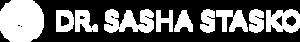 Dr. Sasha Stasko Periodontics & Implant Surgery's Company logo