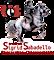 Tonedeafcomics's Competitor - Dr. Sigrid Sabadello - Chiropraktik / Satteldruckmessung logo