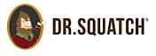 Dr. Squatch's Company logo