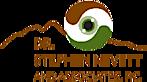 Dr. Stephen Nevett And Associates's Company logo