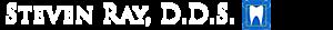 Dr. Steven Ray's Company logo
