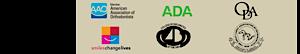 Dr. Tim Reddy's Company logo