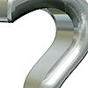 Dr. Todd Halowski's Company logo