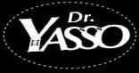 Dr. Yasso's Company logo
