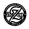 Dr. Zen's Company logo