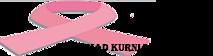Dr.ahmad Kurnia Spb.k Onk's Company logo