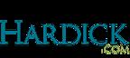 Dr B.j. Hardick's Company logo