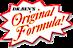 Dr Ben's Cedar Oil Spray's company profile