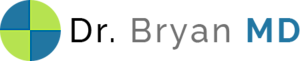 Dr Bryan Md's Company logo