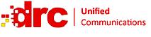 Dr Communications's Company logo