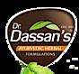 Dr Dassans Ayurvedic Paralysis Treatment Punjab's Company logo