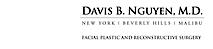 Dr Davis B. Nguyen's Company logo