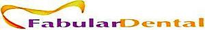 Dr Fabular Dental Cosmetics,Gaisano Grand Mall Tagum's Company logo