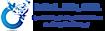 Gregorypagedmd's Competitor - Dr Felix L Ellis, Md logo