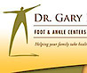 Dr Gary E Hosey And Associates's Company logo
