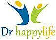 Drhappylife's Company logo