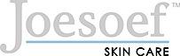 Dr Joesoef Skin Care, Llc's Company logo