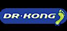 Dr Kong Malaysia's Company logo