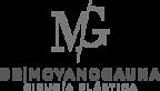 Dr Moyano Gauna's Company logo