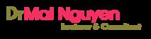 Dr Nguyen Quynh Mai - Hcmiu's Company logo
