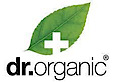 Dr Organic's Company logo