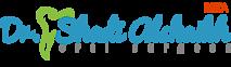 Dr Shadi Alshaikh's Company logo