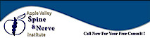 Dr Shaida Mansoub's Company logo
