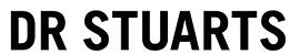 Dr Stuart's's Company logo