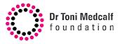 Dr Toni Medcalf Foundation's Company logo
